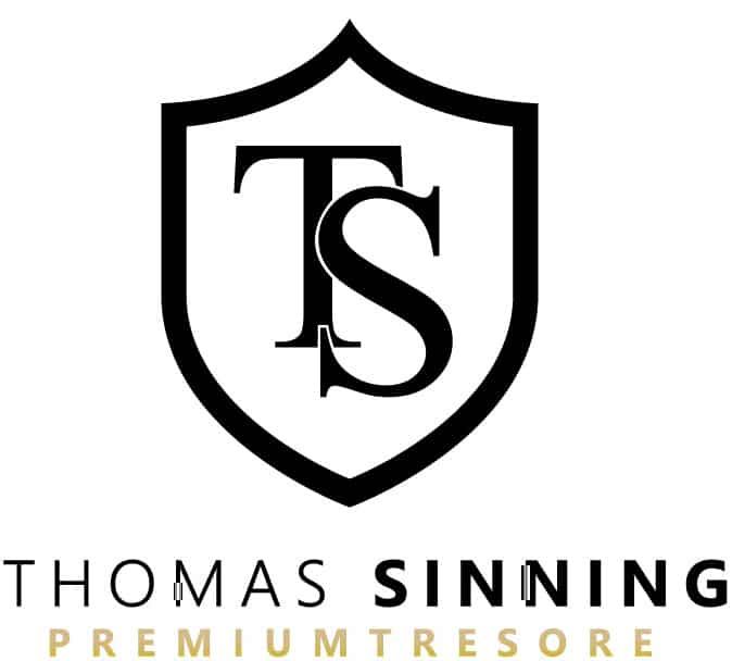 Thomas Sinning